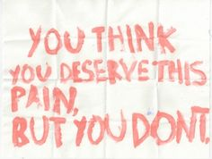 10 examples of positive eating disorder recovery inspiration Beautiful Words, Look At You, Love You, Jace Lightwood, The Cardigans, Life Quotes Love, Favim, You Deserve, Deserve Better