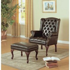 (in stores) sitting area