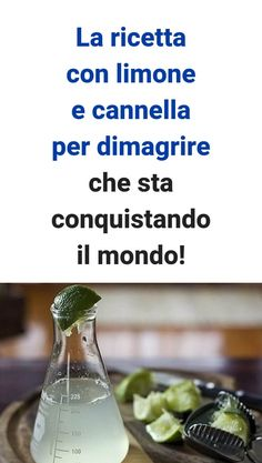 #rimedinaturali #cannella #dimagrire Sprouts, Personal Care, Vegetables, Health, Medicine, Fibromyalgia, Diet, Health Care, Personal Hygiene