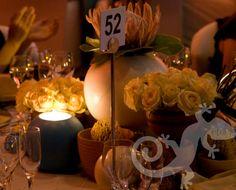 80th Birthday Event George Bizos Nelson Mandela table decor Nelson Mandela, 80th Birthday, Special Occasion, Table Decorations, Home Decor, Decoration Home, Room Decor, Dinner Table Decorations, Interior Decorating