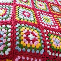 #tıgişi #tasarım #koltukşalı #kırlent #örgü #battaniye #bebekpatik #bebek  #siparişalınır #yatakörtüsü