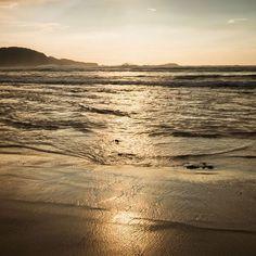 #landscape #seascape #paisaje #photooftheday #picoftheday #instadaily #instagood #instalike #photography #beach #sunset #fujifilm #fujifilm_xseries #fujifilmxworld_es #xpro2 #atardecer #playa #igers #igaddict #mirrorless #fujistas #ferrol #esmelle