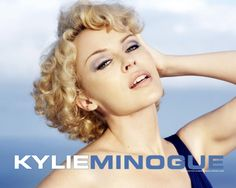 Image detail for -kylie minogue wallpapers kylie minogue pictures kylie minogue picture