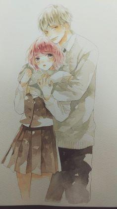 Manga Anime, Fictional Characters, Art, Shojo Manga, Sleeves, Art Background, Kunst, Performing Arts, Fantasy Characters