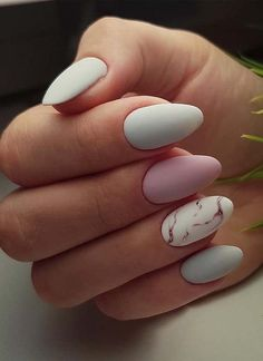 Awesome Fresh Nail Designs with Beautiful Images in 2019 Awesome Fresh Nail Designs with Beautiful Images in 2019 Simple Acrylic Nails, Summer Acrylic Nails, Best Acrylic Nails, Stylish Nails, Trendy Nails, Cute Nails, Pink Nails, Gel Nails, Nagel Bling