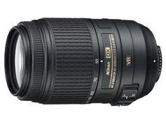 Nikon 55-300mm f/4.5-5.6G ED VR AF-S DX Nikkor Zoom Lens for Nikon Digital SLR by Nikon, http://www.amazon.com/dp/B003ZSHNCC/ref=cm_sw_r_pi_dp_EV3Fsb0T60SGE