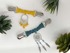 Villa, Personalized Items, Fork, Villas