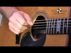 More Than Words - Extreme - Guitar Lesson Acoustic (SB-126) Nuno - YouTube