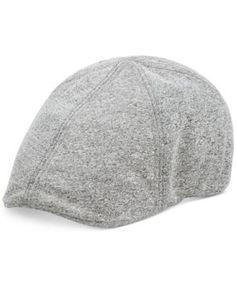 f016f5a4366 Levi s Men s Ivy Hat - Gray S M