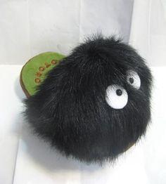 Totoro: Dust Bunny - Makkurokurosuke- Slippers (Pair), http://www.amazon.com/dp/B001JT6ZQE/ref=cm_sw_r_pi_awdm_RF06wb1GGA937