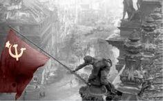 Война «Еврей бьет Гитлера прямо по башке!» - 12 Июня 2016 - NewRezume.org