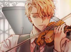 Anime Character Drawing, Character Art, Character Design, Handsome Anime Guys, Cute Anime Guys, Animes Emo, Boy Illustration, Fantasy Art Men, Estilo Anime