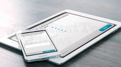 Few things are more exciting than getting a new iPad. However, it can be really frustrating to figure out how to optimize your use of it. The...