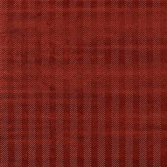 Inspiring cranberry velvet drapery and upholstery fabric by Baker Lifestyle. Item PF50304.470.0. Save big on Baker Lifestyle. Free shipping! Over 100,000 fabric patterns. Only first quality. Swatches available. Width 53.978 inches.