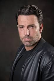 http://www.galaxypicture.com/2016/12/ben-affleck-pictures-and-hd-wallpapers.html