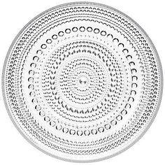 Iittala Kastehelmi Plate, Home - Dining & Entertainin.- Iittala Kastehelmi Plate, Home – Dining & Entertaining – Dinnerware – Bloomingdale's - Ikea Dinnerware, Farmhouse Dinnerware Sets, Dinnerware Sets Walmart, Casual Dinnerware Sets, Rustic Dinnerware, China Dinnerware Sets, Stoneware Dinnerware Sets, Modern Dinnerware, Ceramic Tableware