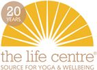 The Life Centre yoga courses: Notting Hill & Islington