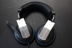 Corsair Vengeance 1500 7.1 Gaming Headset - Comfy, Cushy Cans  http://www.hardwarezone.com.sg/review-corsair-vengeance-1500-71-gaming-headset-comfy-cushy-cans?utm_source=pinterest_medium=SEO_campaign=SGI