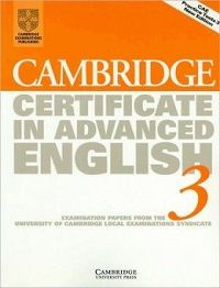 KHANBOOKS: Certificate In Advanced English Teachers Book By University Of Cambridge Local Examinations Syndicate English Grammar Test, English Textbook, English Talk, Improve English, English Grammar Worksheets, English Study, English Lessons, English Vocabulary, Learn English