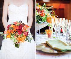 bouquet-mariage-decoration-table-orange-automne.jpg