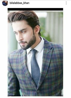 Bilal Abbas Khan, Pakistani Model & Actor Pakistani Models, Pakistani Actress, Pakistani Dramas, Ayeza Khan, Mahira Khan, Bilal Abbas Khan, Sugar Baby Dating, Polished Man, Varun Dhawan