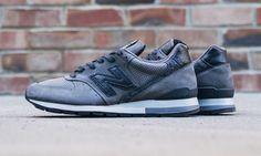 new-balance-966-dark-grey-00