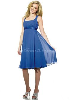 http://www.bestdress2014.com/knee-length-pleated-aline-chiffon-empire-waist-bridesmaid-dress-p-2985.html