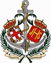 El Rincón Cofrade: Almeria. Hermandad y Cofradia de Nuestro Padre Jes...
