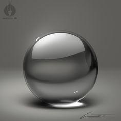 Sketch-It! by L.Trovati....Light Behavior I