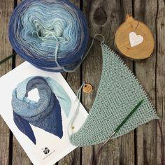 Die 1808 Besten Bilder Von Stricken Uhäkeln In 2019 Knitting