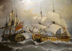 Madrid - Museo Naval | Flickr - Photo Sharing!