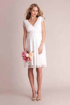 Die 126 Besten Bilder Von Standesamt Kleid Bride Dresses Cute