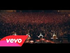 ▶ Mumford & Sons - I Will Wait - YouTube