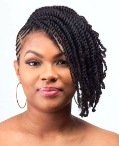 Cornrow Hairstyles for Short Natural Hair Cornrow Braid Styles for . Natural Hair Styles cornrow styles for natural hair pictures Cornrows Natural Hair, Cornrows Braids For Black Women, Natural Hair Haircuts, Type 4c Hairstyles, Flat Twist Hairstyles, French Braid Hairstyles, Natural Hair Twists, African Braids Hairstyles, Girl Hairstyles