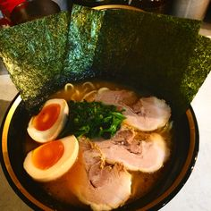 #ramen #japan #tokyo
