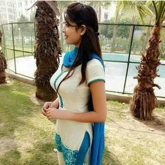 Image may contain: 1 person, standing and outdoor Beautiful Bollywood Actress, Beautiful Indian Actress, Beautiful Actresses, Beautiful Saree, I Love Girls, Sweet Girls, Beauty Full Girl, Beauty Women, Beauty Girls