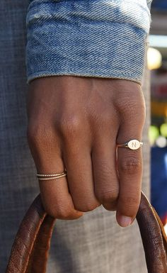 Simple Wedding Rings Design onto Simple Gold Jewelry Design