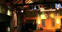 Os melhores bares para você relaxar e ouvir boa música