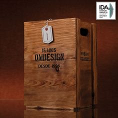 Portugal, Winner, Bottle Opener, Packaging Design, Barware, Alcohol, Angel, Box, Wall