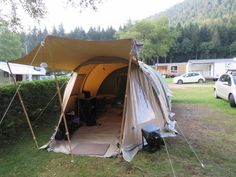 Tents, Outdoor Gear, Teepees, Curtains, Tent