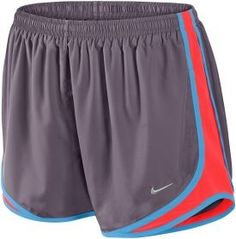 Nike Shoes OFF! Nike shoes or sports shoes (Nike) Nike Tempo Shorts, Nike Shorts, Gym Shorts Womens, Nike Outfits, Outfits With Converse, Sport Outfits, Fall Outfits, Casual Outfits, School Outfits