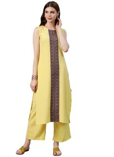Make an adorable statement with this yellow faux crepe designer kurti. The embroidered work appears to be chic and excellent for casual and party. (Slight variation in color, fabric & work is possible. Model images are only representative.) Latest Kurti Design HAPPY INDEPENDENCE DAY - 15 AUGUST PHOTO GALLERY  | 1.BP.BLOGSPOT.COM  #EDUCRATSWEB 2020-08-12 1.bp.blogspot.com https://1.bp.blogspot.com/-qjTWIPto5d8/W3N6EF_ZkQI/AAAAAAAAAe8/00fcwiT3EjgpGlGAI7dfVVqd3LgLfYigwCLcBGAs/s640/Independence-Day-GIF.gif