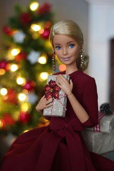 Barbie Life, Barbie World, Barbie Tumblr, Barbie Sets, Barbie Fashionista Dolls, Barbie Diorama, Barbie Model, Beautiful Barbie Dolls, Barbie Collector