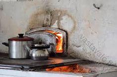 Kuvahaun tulos haulle vanhanajan keittiökalusteet