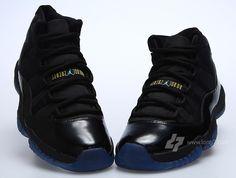 "timberland vetement homme - Air Jordan XI ""Defining Moments"" | awsome shoes | Pinterest | Air ..."