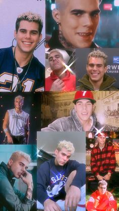 James Arthur, Ricky Martin, Photo Wallpaper, Wallpaper Backgrounds, Puerto Rican Men, Little Mix, Guy Names, Beautiful Boys, Birthday Party Themes