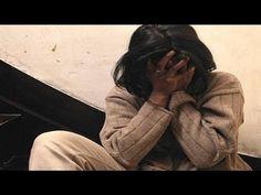 مافيات الدعارة في لبنان.. من هم المسؤولون الذين كشفتهم التسريبات وما...