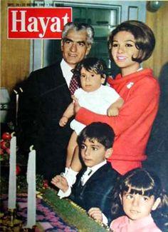 Pahlavi family of Iran. Farah Diba, Pahlavi Dynasty, Teheran, The Shah Of Iran, Tehran Iran, Iranian Women, Foto Art, King Of Kings, Famous Women