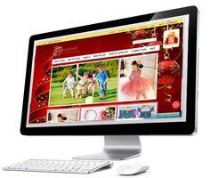 If you are looking for an eCommerce web development company in Gurgaon. capable of delivering customized eCommerce website design & development services on popular eCommerce platforms like Prestashop, Magento, OSCommerce, VirtueMart, Zencart, Opencart, Ubercart, Woocommerce, BigCommerce, Shopify etc.