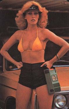 Retro Ads, Vintage Advertisements, Boombox, Audiophile, 70s Fashion, Old School, Two Piece Skirt Set, Collection, Pickle